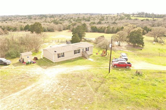 723 Sand Hills RD, Red Rock TX 78662, Red Rock, TX 78662 - Red Rock, TX real estate listing