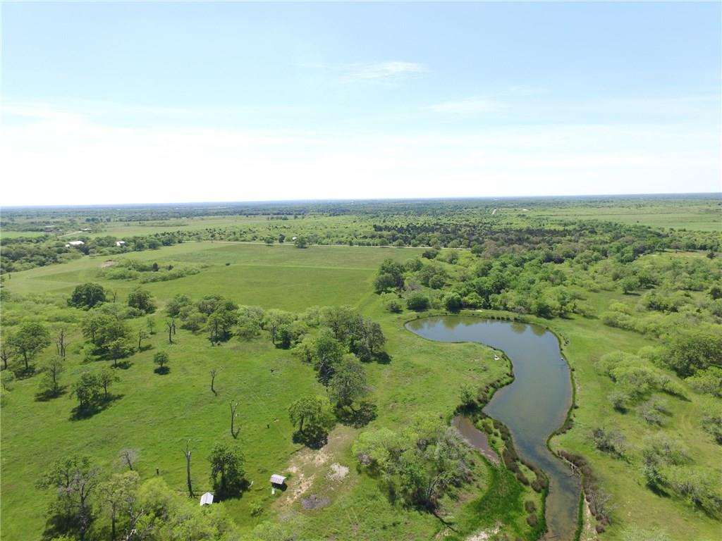 000 Robbins Cemetery RD Property Photo - Flatonia, TX real estate listing