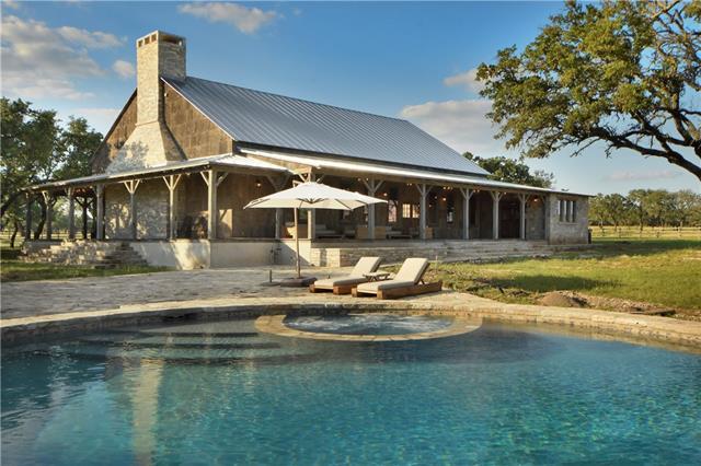 2475 Old Harper RD, Fredericksburg TX 78624, Fredericksburg, TX 78624 - Fredericksburg, TX real estate listing