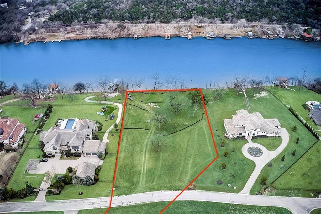 14116 Flat Top Ranch RD Property Photo - Austin, TX real estate listing