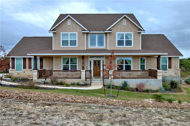 1062 Private Road 2771, Other TX 78056, Other, TX 78056 - Other, TX real estate listing