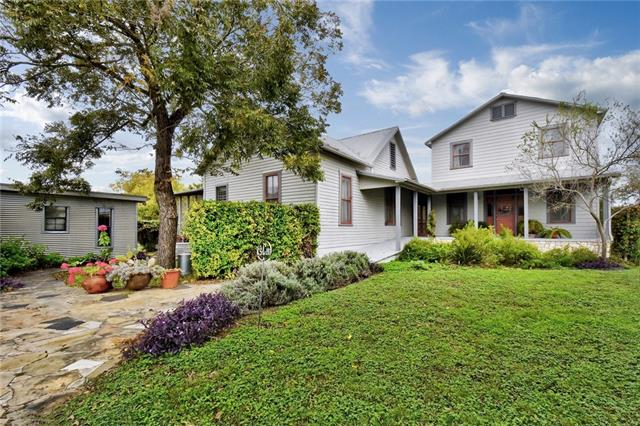 1813 San Jacinto ST, Other TX 78009, Other, TX 78009 - Other, TX real estate listing