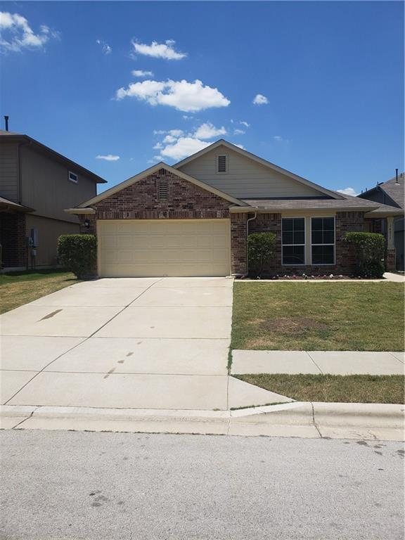 14217 Gilford DR, Manor TX 78653 Property Photo - Manor, TX real estate listing