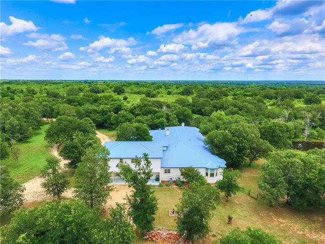 595 Green Acre DR, Dale TX 78616 Property Photo - Dale, TX real estate listing