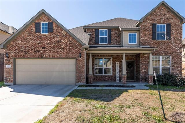 818 Old World DR, Harker Heights TX 76548, Harker Heights, TX 76548 - Harker Heights, TX real estate listing