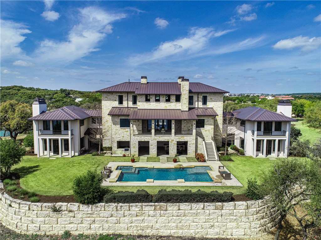 1925 Valentino CV, Spicewood TX 78669, Spicewood, TX 78669 - Spicewood, TX real estate listing