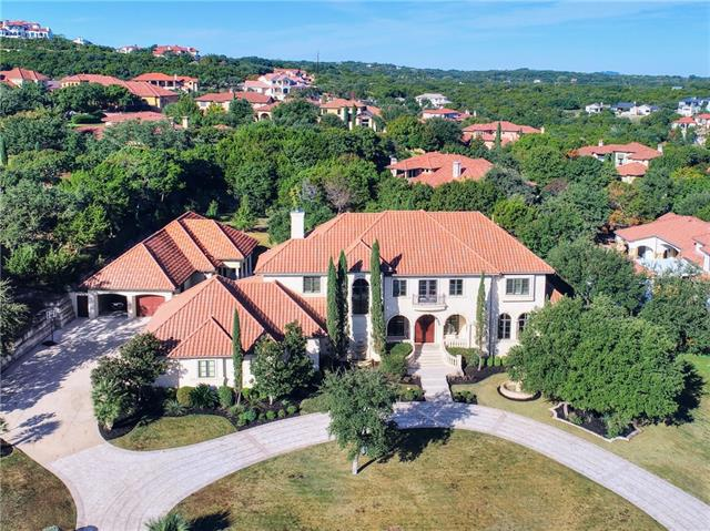 424 Brandon WAY, Austin TX 78733, Austin, TX 78733 - Austin, TX real estate listing