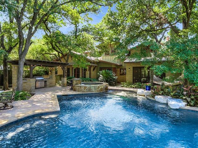 613 ROCKY RIVER RD, West Lake Hills TX 78746, West Lake Hills, TX 78746 - West Lake Hills, TX real estate listing