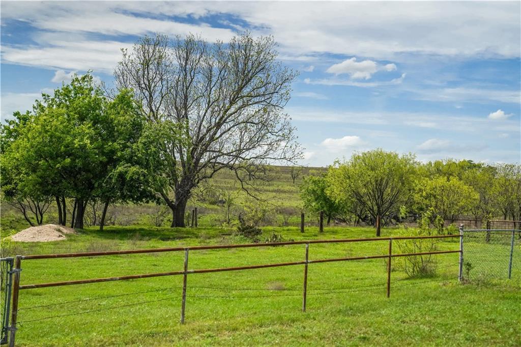 272 County Road 2323, Lometa TX 76853 Property Photo - Lometa, TX real estate listing