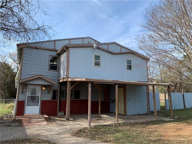642 Cypress LN, Cottonwood Shores TX 78657, Cottonwood Shores, TX 78657 - Cottonwood Shores, TX real estate listing