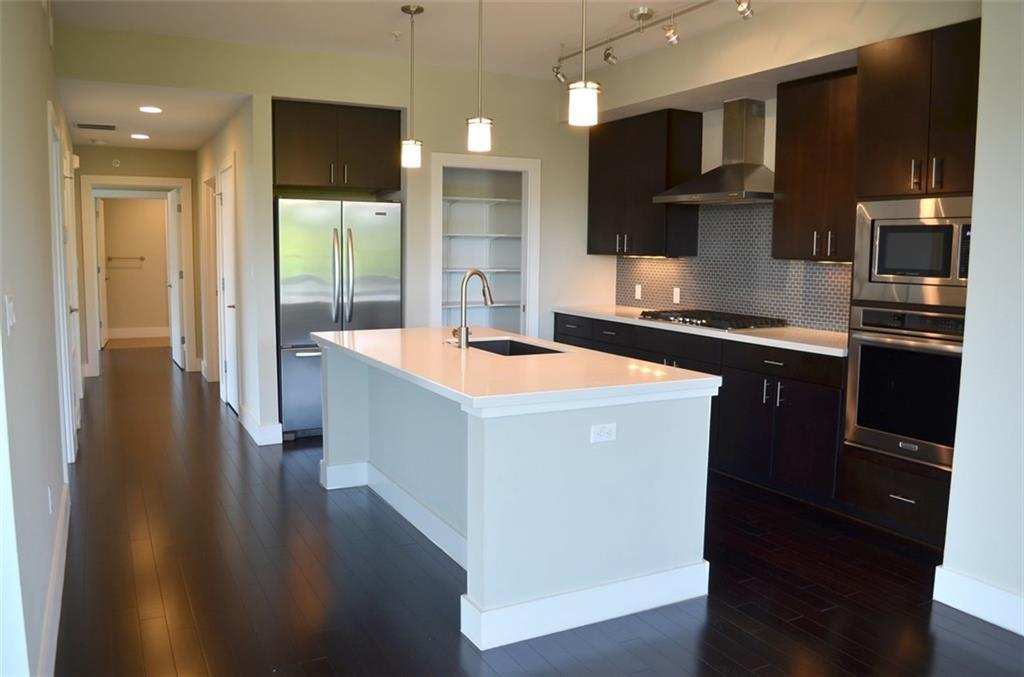 2612 W 12th ST # 301, Austin TX 78703 Property Photo - Austin, TX real estate listing