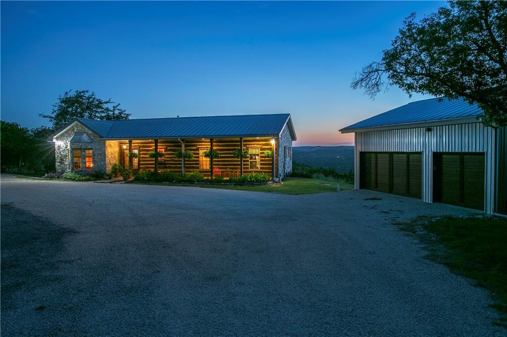 12900 Lost Ridge Cir Property Photo