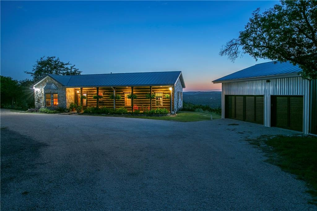 12900 Lost Ridge CIR, Leander TX 78641 Property Photo - Leander, TX real estate listing
