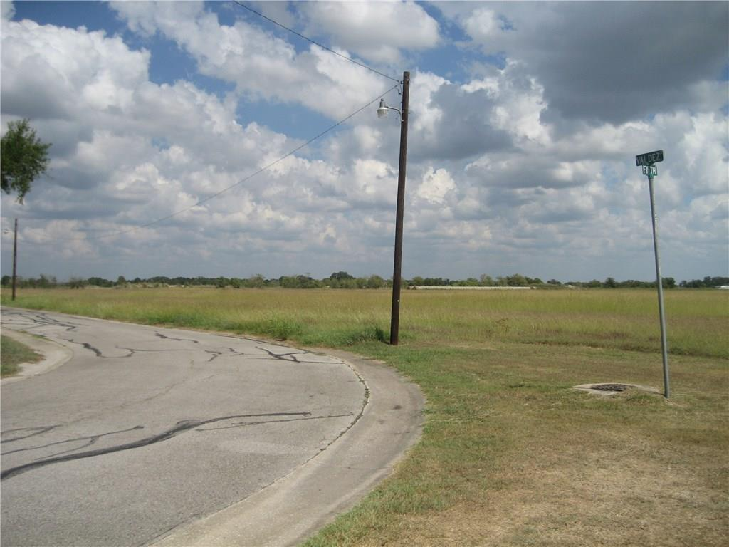 tbd Valdez Property Photo - Lockhart, TX real estate listing