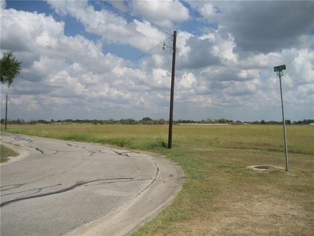 tbt Valdez, Lockhart TX 78644 Property Photo - Lockhart, TX real estate listing