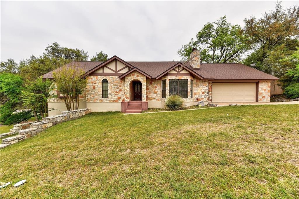 5502 Rain Creek PKWY Property Photo - Austin, TX real estate listing
