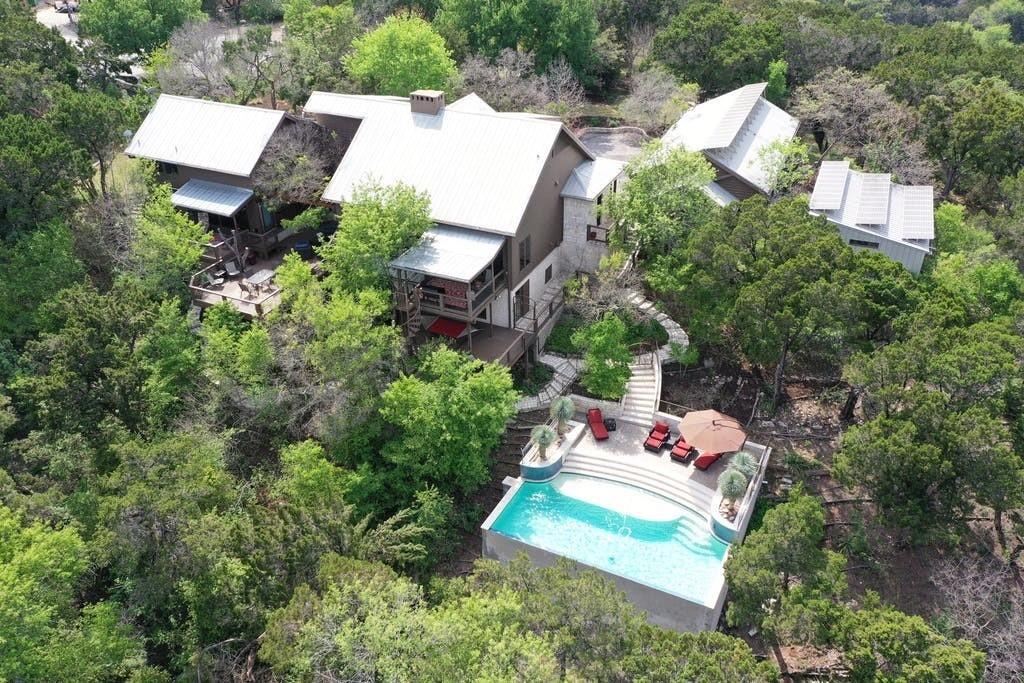 8504 Cuesta CT Property Photo - Austin, TX real estate listing