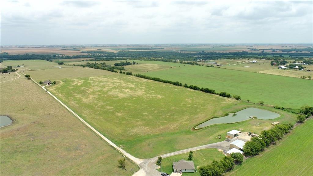 21154 Melber LN, Manor TX 78653 Property Photo - Manor, TX real estate listing