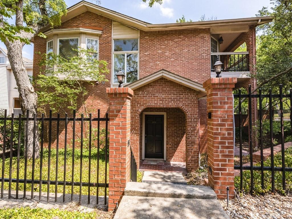 3200 Duval ST # 111, Austin TX 78705, Austin, TX 78705 - Austin, TX real estate listing