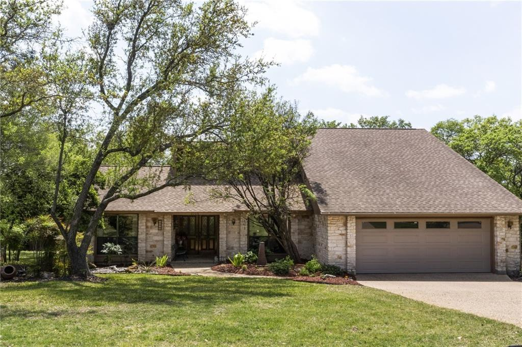 9708 Grand Oak DR Property Photo - Austin, TX real estate listing