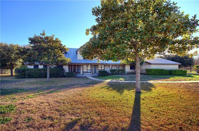 405 County Road 135, Hutto TX 78634, Hutto, TX 78634 - Hutto, TX real estate listing