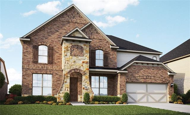 19308 Tristan Stone Dr, Pflugerville, TX 78660 - Pflugerville, TX real estate listing