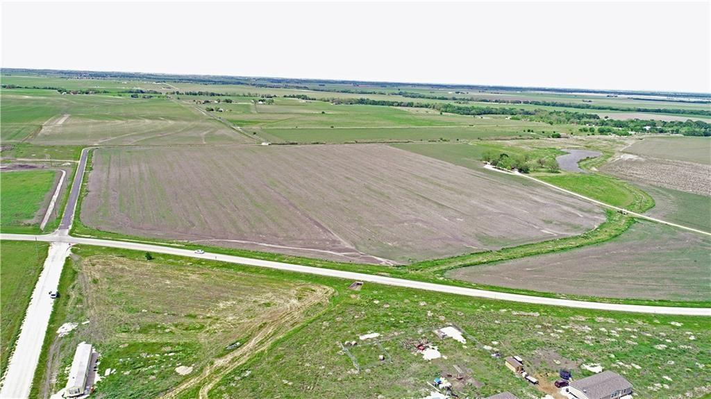 TBD FM 971 #2, Granger TX 76530 Property Photo - Granger, TX real estate listing