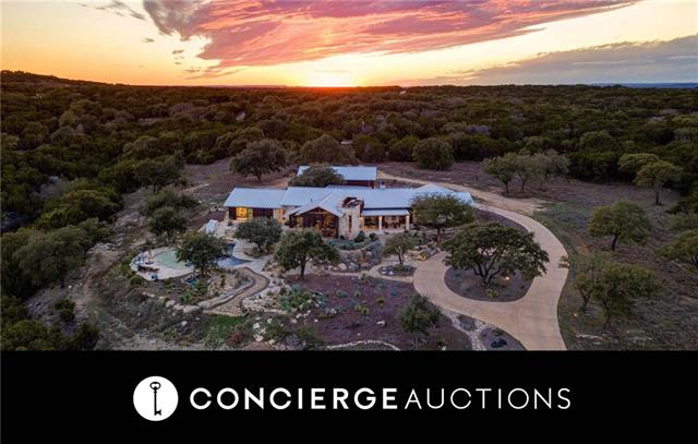 10250 Grand Summit BLVD, Dripping Springs TX 78620, Dripping Springs, TX 78620 - Dripping Springs, TX real estate listing
