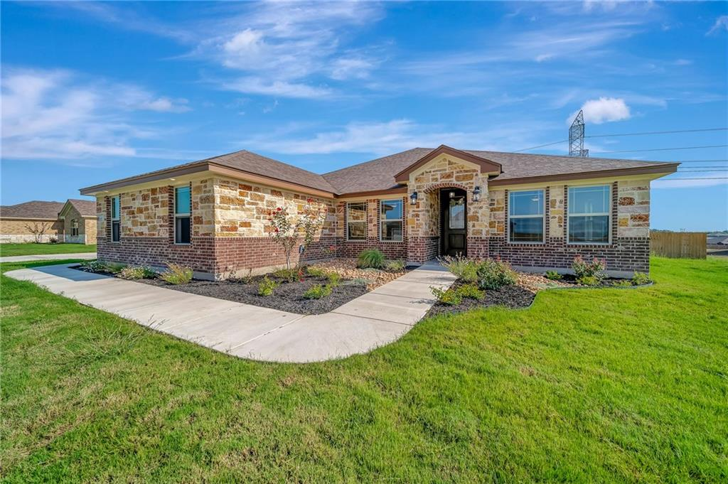 6149 Big Tree DR, Salado TX 76571, Salado, TX 76571 - Salado, TX real estate listing