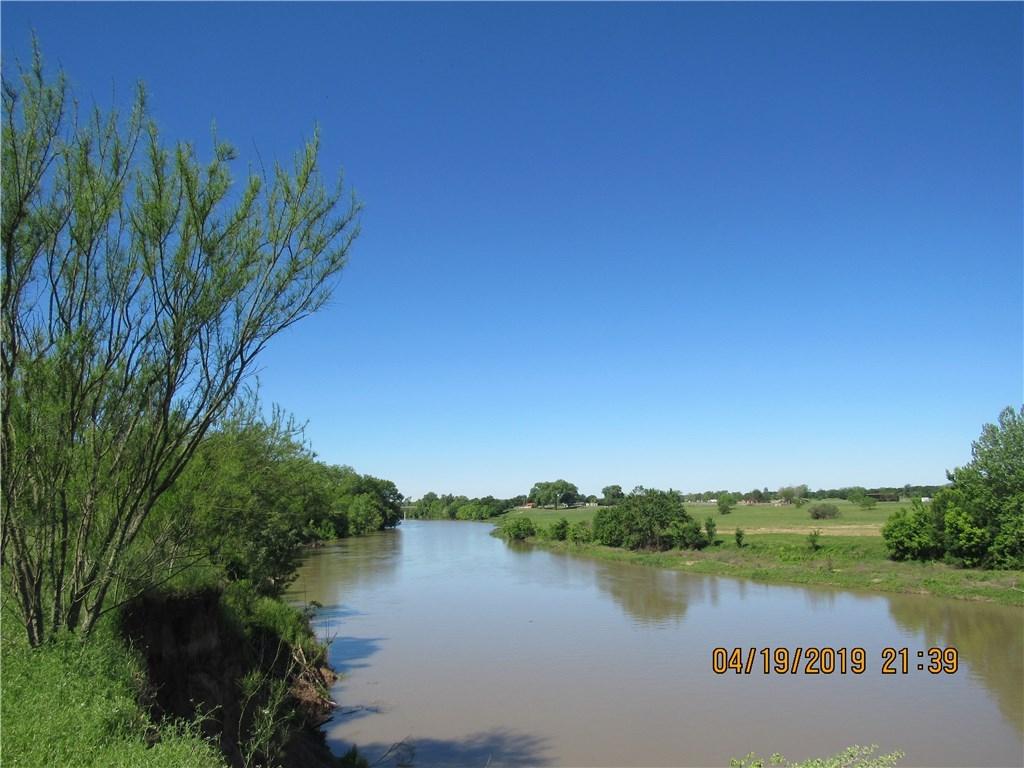 242C Doc Bryson LN, Bastrop TX 78602, Bastrop, TX 78602 - Bastrop, TX real estate listing