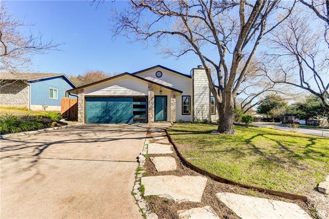 8200 Hanbridge LN, Austin TX 78736, Austin, TX 78736 - Austin, TX real estate listing