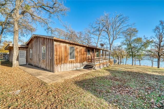 1500 Riley Green Rd, Other TX 77856, Other, TX 77856 - Other, TX real estate listing
