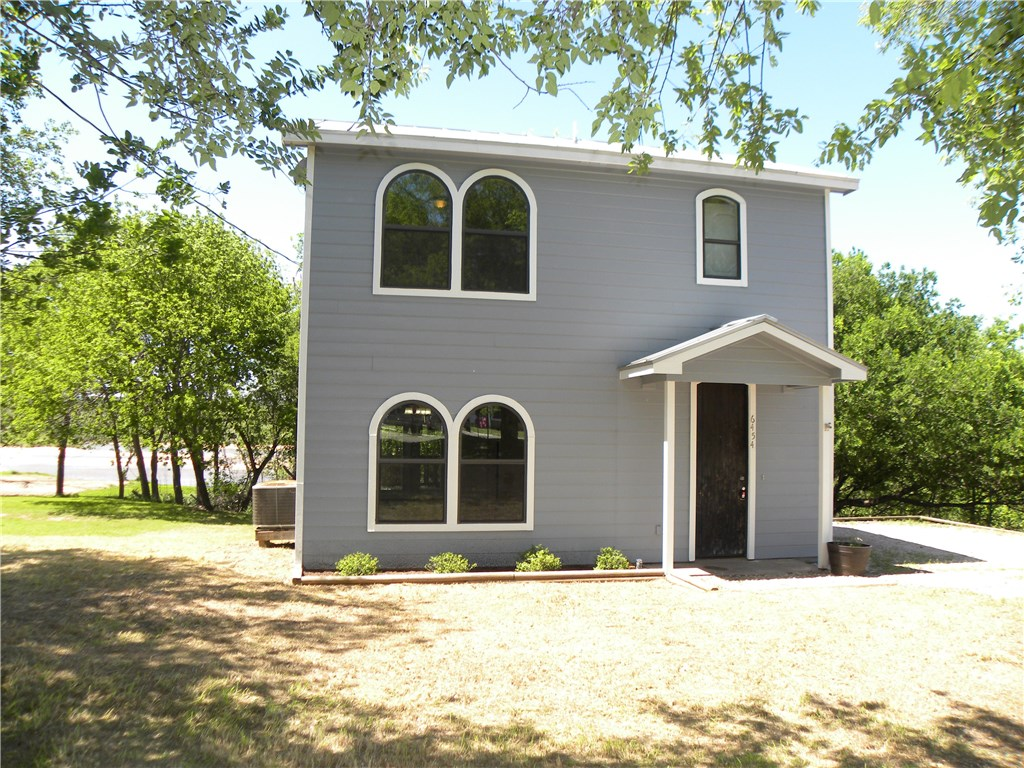6454 River Oaks DR, Kingsland TX 78639 Property Photo - Kingsland, TX real estate listing