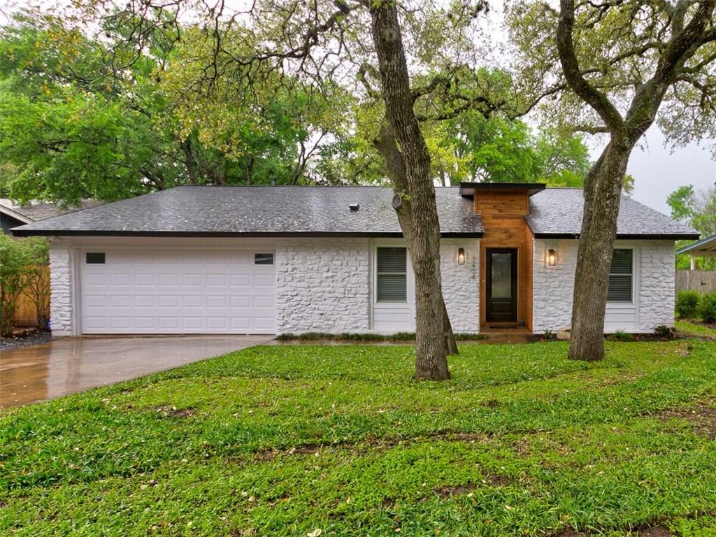 3404 Clarksburg DR, Austin TX 78745, Austin, TX 78745 - Austin, TX real estate listing