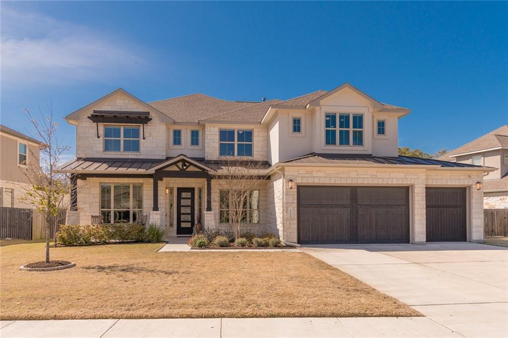 12708 Mundomar DR, Austin TX 78739, Austin, TX 78739 - Austin, TX real estate listing