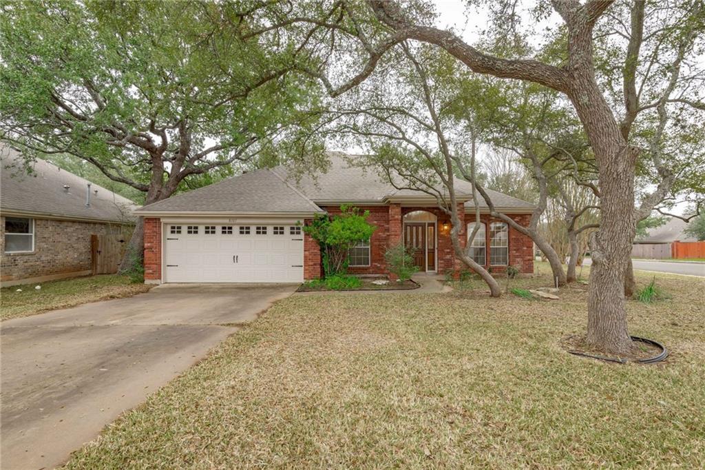 8107 Castle Peake TRL, Austin TX 78726, Austin, TX 78726 - Austin, TX real estate listing