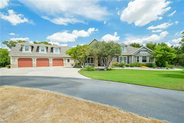 6605 Toll Bridge Rd, Belton, TX 76513 - Belton, TX real estate listing