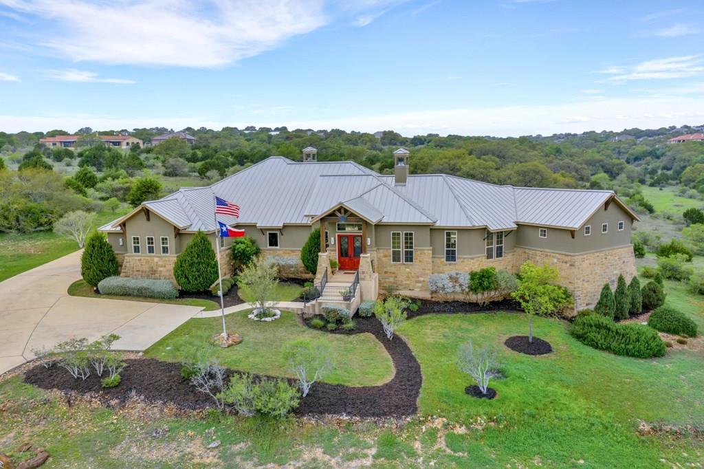 1381 Bordeaux LN, New Braunfels TX 78132 Property Photo - New Braunfels, TX real estate listing