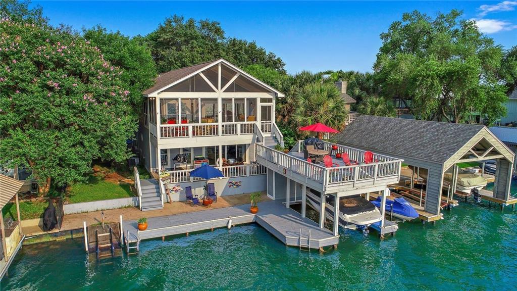 128 Web Isle DR, Granite Shoals TX 78654 Property Photo - Granite Shoals, TX real estate listing