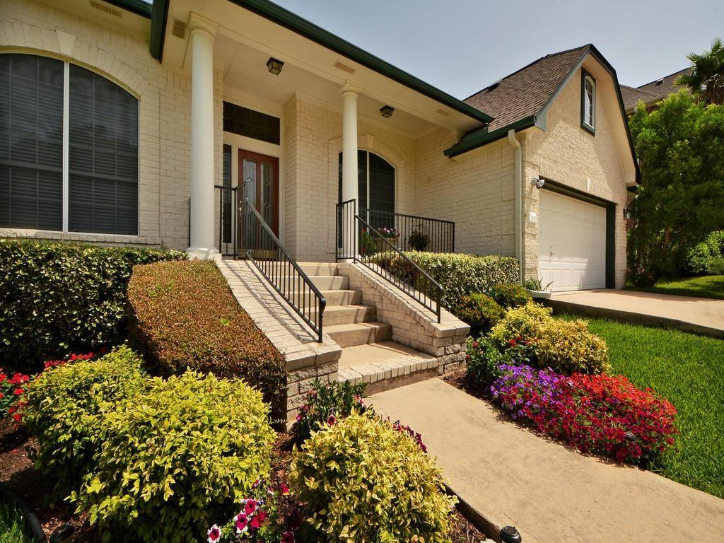11512 Cedarcliffe DR Property Photo - Austin, TX real estate listing