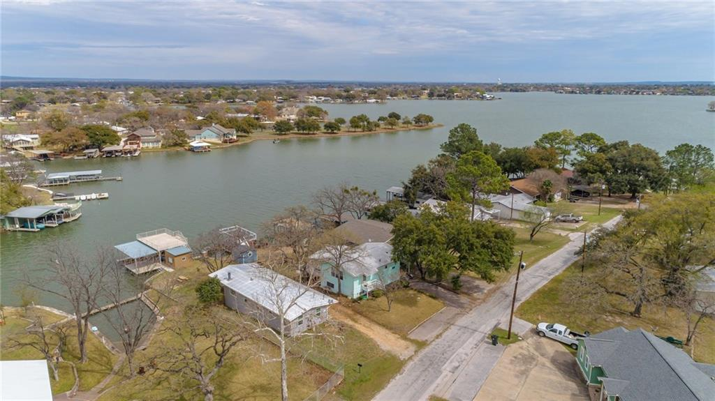 119 Glen Oaks DR, Sunrise Beach TX 78643, Sunrise Beach, TX 78643 - Sunrise Beach, TX real estate listing