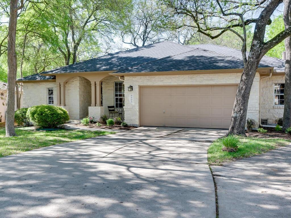 9905 Nocturne CV Property Photo - Austin, TX real estate listing