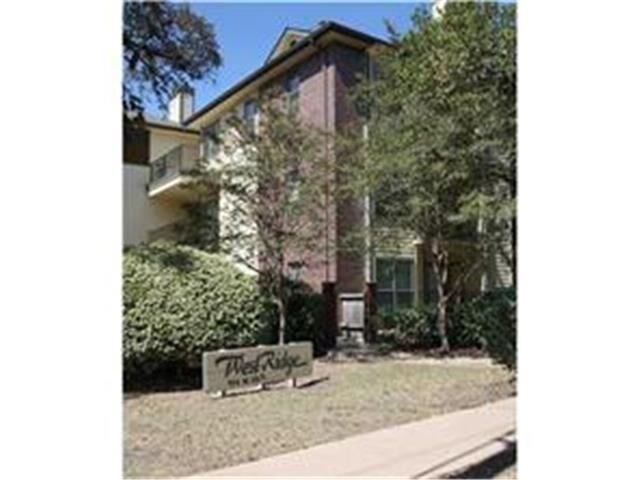 914 W 26th St # 104, Austin Tx 78705 Property Photo