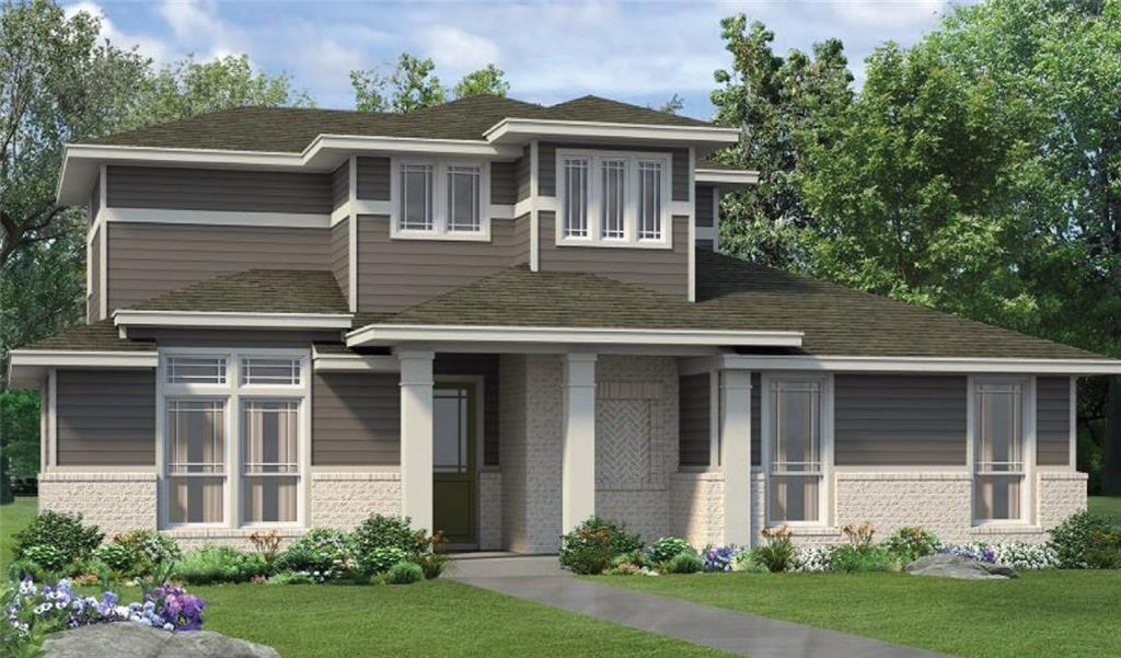 8204 Ausblick Ave Property Photo - Austin, TX real estate listing