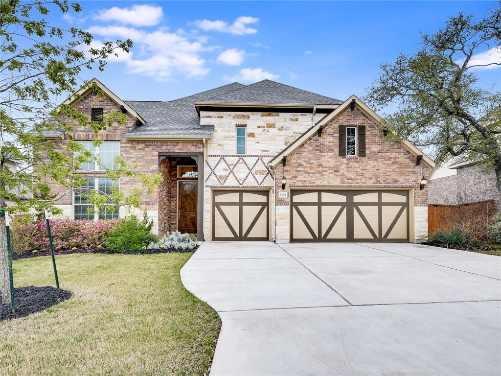 5204 Via Besso DR, Bee Cave TX 78738, Bee Cave, TX 78738 - Bee Cave, TX real estate listing