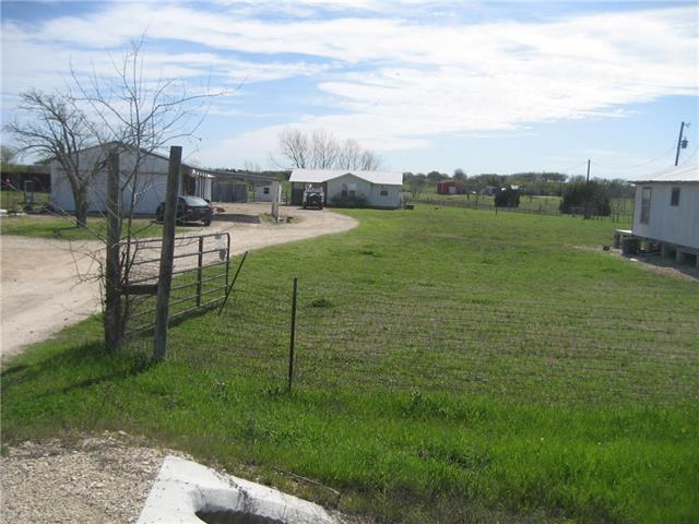 13315 Wright RD, Buda TX 78610, Buda, TX 78610 - Buda, TX real estate listing
