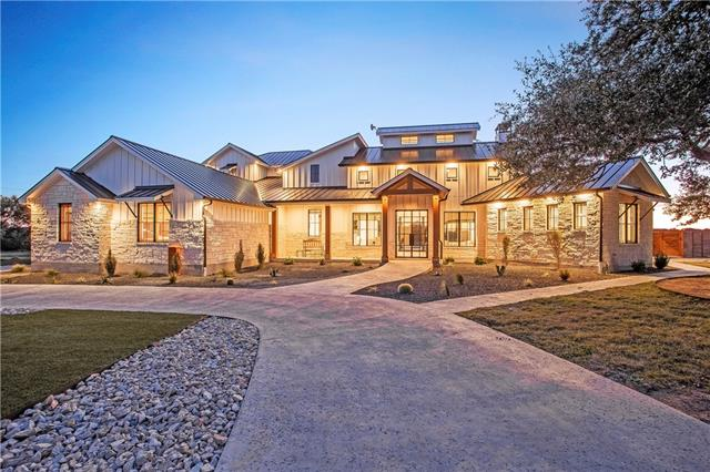 352 Redemption AVE, Dripping Springs TX 78620, Dripping Springs, TX 78620 - Dripping Springs, TX real estate listing