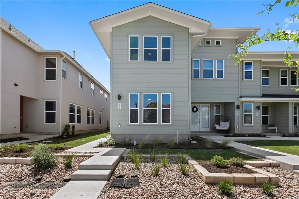 2223A Simond AVE, Austin TX 78723 Property Photo - Austin, TX real estate listing