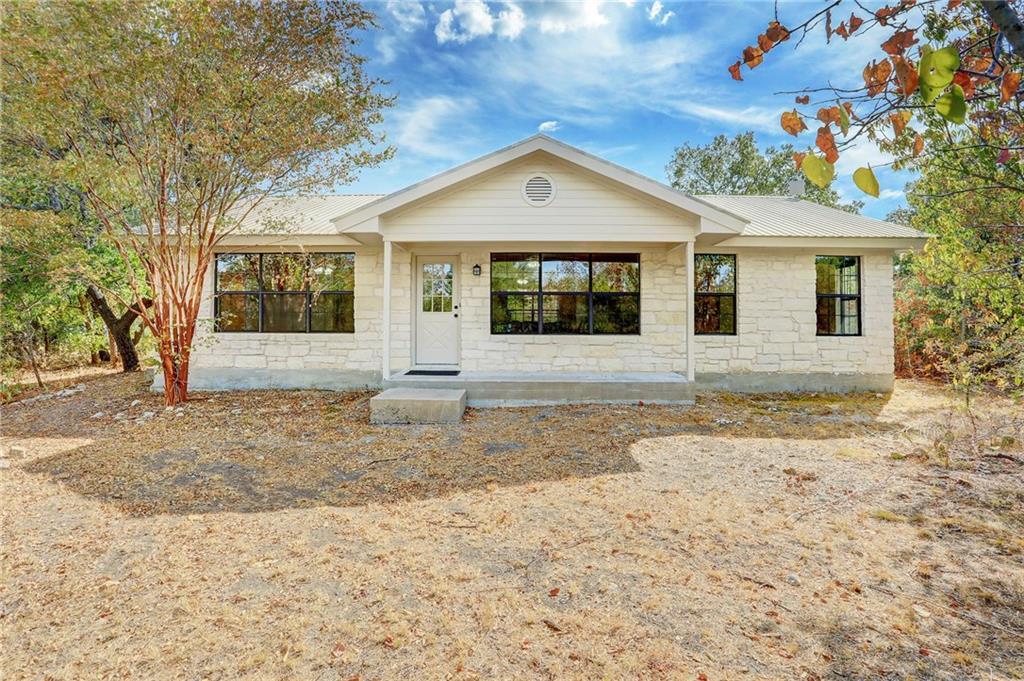 1451 CR 327, Granger TX 76530, Granger, TX 76530 - Granger, TX real estate listing