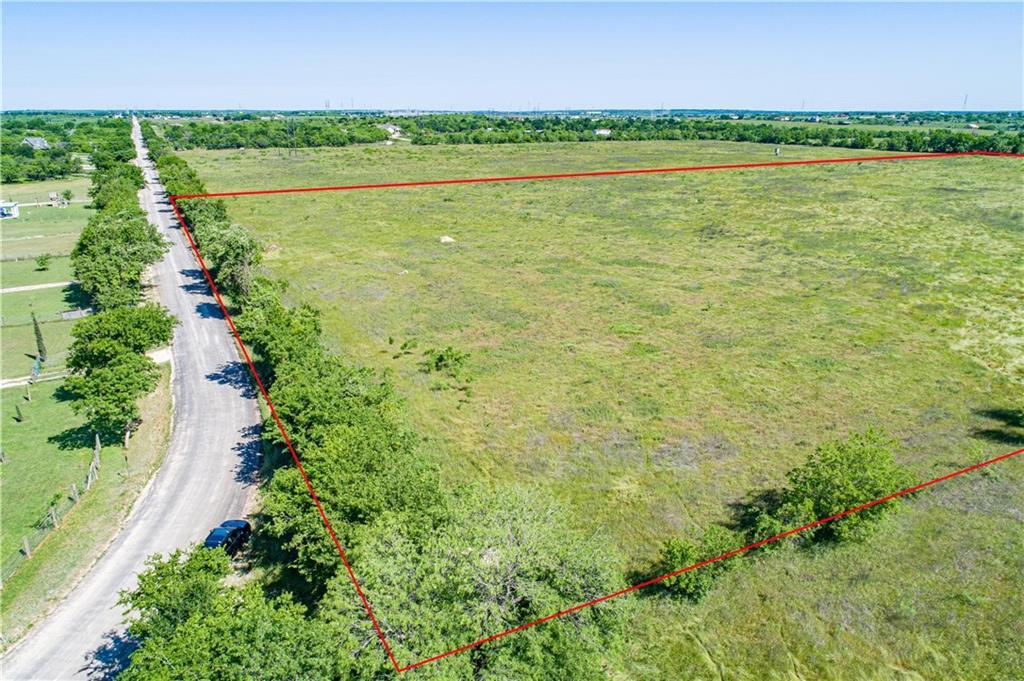 1920 Homannville TRL, Lockhart TX 78644 Property Photo - Lockhart, TX real estate listing